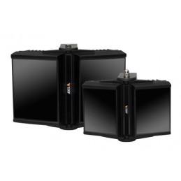 Illuminateur infrarouge Axis T90A01 IR-LED 50° POE Eclairage Spécifique5013-011