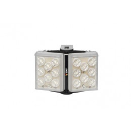 Projecteur Axis T90A26W White LED 50° à 100° - Eclairage à leds blanchesEclairage Spécifique5013-261