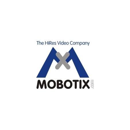 Batterie de remplacement pour MX-Door1-Int