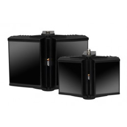 Illuminateur infrarouge Axis T90A42 IR-LED 30°-60° Eclairage Spécifique5013-421