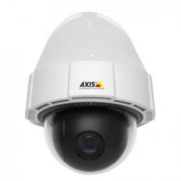 Caméra Dome motorisé Axis P5414-E