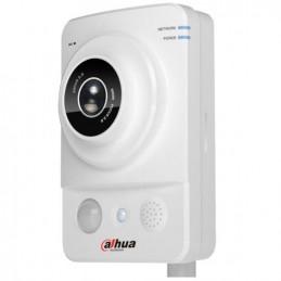 Camera Dahua IPC-K100W