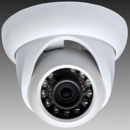 Camera Dahua IPC-HDW2100-2.8