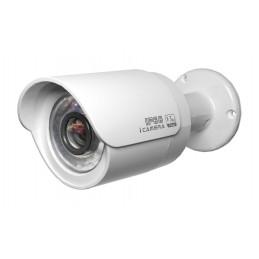 Camera Dahua IPC-HFW2100S-3,6
