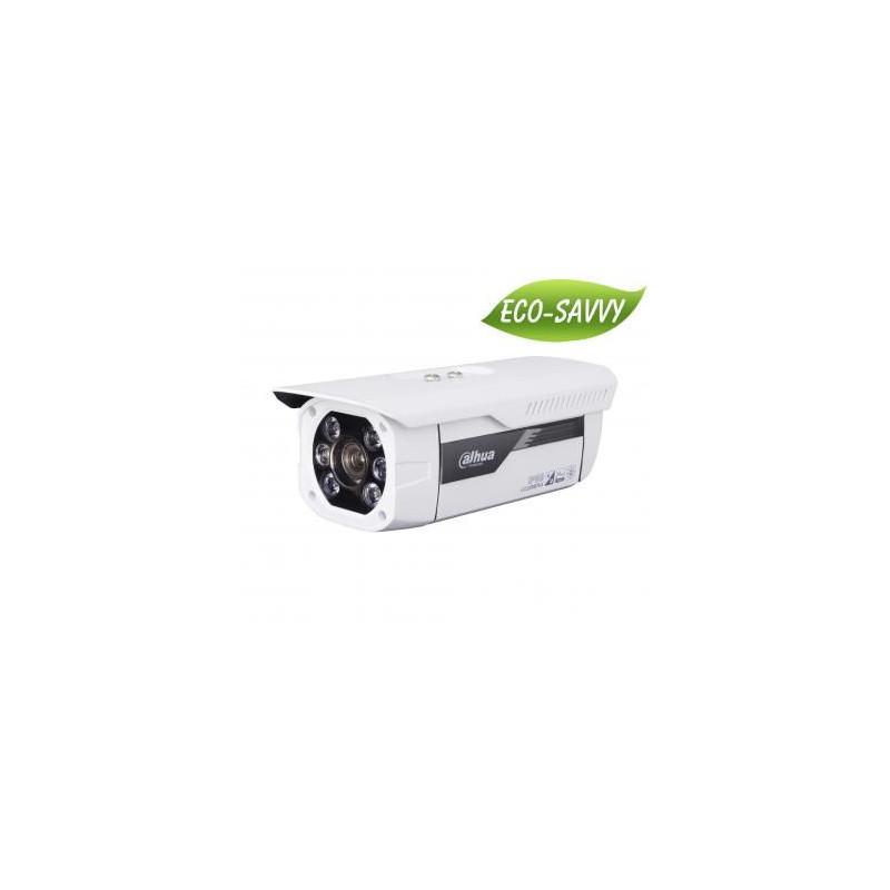 Camera Dahua EcoSavvy IPC-HFW5100-2.8-12mm