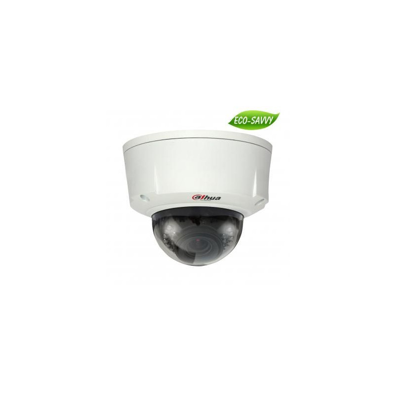 Camera Dôme Dahua IPC-HFW5200P-2.7-12mm