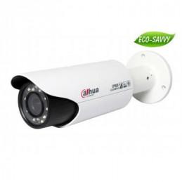 Camera Dahua EcoSavvy Full HD IPC-HFW5200-C