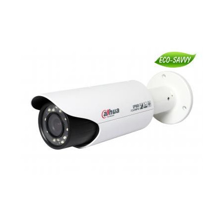 Camera Dahua EcoSavvy Full HD IPC-HFW5200-C