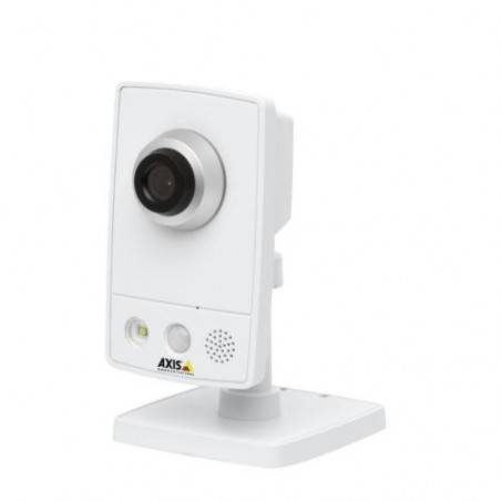 Caméra Axis M1054 Caméras IP0338-002