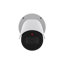 Caméra Axis P1405-LE