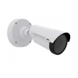 Camera Axis P1425-E