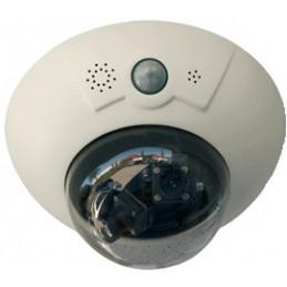 Caméra D12DiSEC Caméras IP
