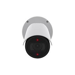 Caméra Axis P1427-LE