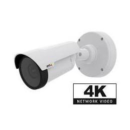 Caméra Axis P1428-E