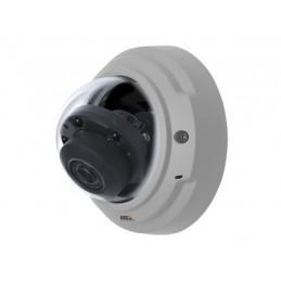 Caméra Dôme P3364-LV 12mm