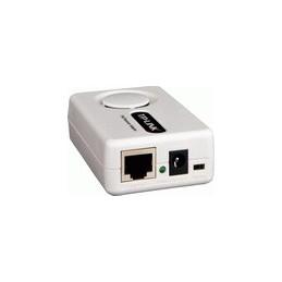 Séparateur POE TP-Link 10R