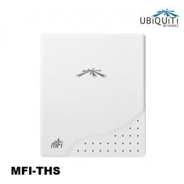 Ubiquiti mFi Capteur de température