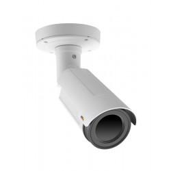 Caméra Axis Q1931-E