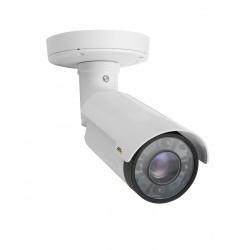 Caméra Axis Q1765-LE