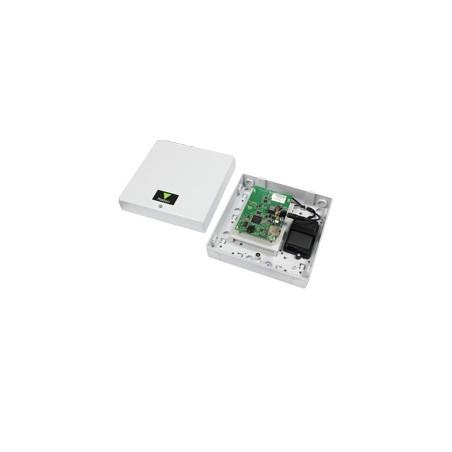 Net2Air Bridge - Ethernet, POE