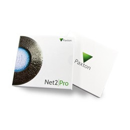Net2Software