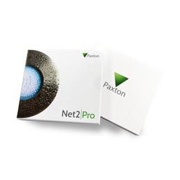Net2Software
