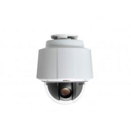 Caméra Axis Q6042