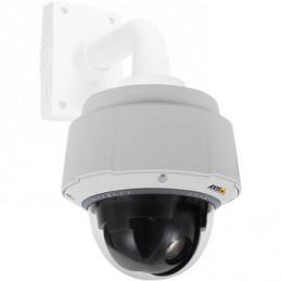 Caméra Axis Q6042-E