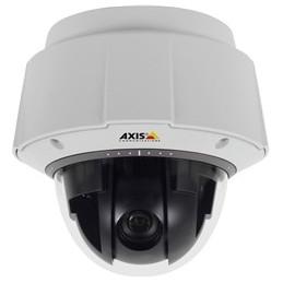 Caméra Axis Q6044