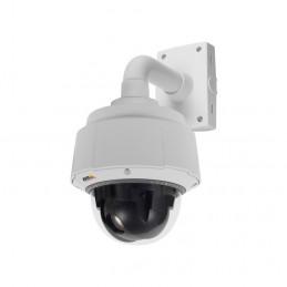 Caméra Axis Q6044-E
