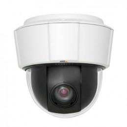 Caméra Axis Q6045