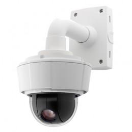 Caméra Axis Q6045-E