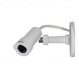 Caméra Axis M2014-E
