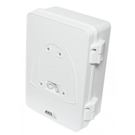 Armoires De Surveillance Axis T98A-VE