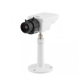 Camera Axis M1114 Progressive Scan HDTV Caméras IP0341-001