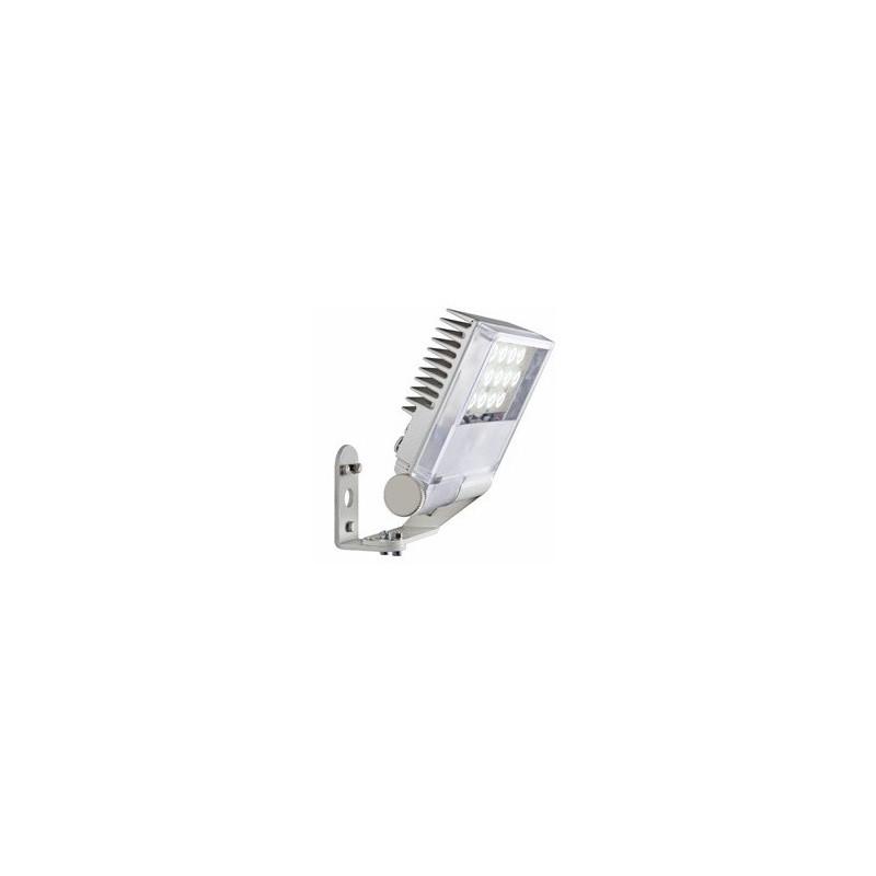 Projecteur Hyperion ONE WL - Eclairage à leds blanchesCaméras IPTK-Hyp-One-WL