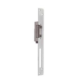 Electrical lock 321211...