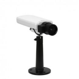 Camera Axis P1343 Caméras IP0320-001