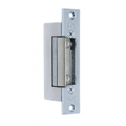 Electrical lock 11211 low...