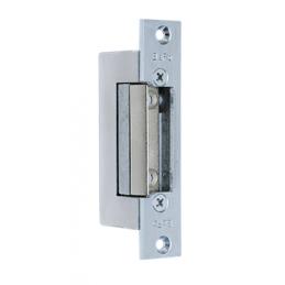 Electrical lock 11211MB...