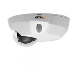 Dome fixe Axis M3114-R Caméras IP0342-001