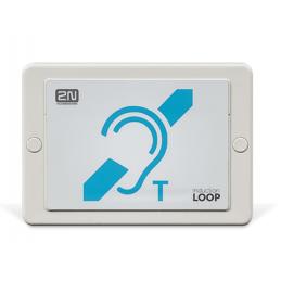 2N® IP Verso Induction Loop 3M