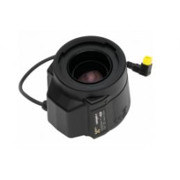 Lens Computar i-CS 2.8-8.5 mm