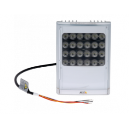 AXIS T90D35 W-LED Illuminator