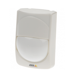 AXIS T8331 PIR Motion Detector
