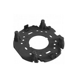 AXIS TP3001-E MOUNTING BRACKET 4P
