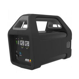 AXIS T8415 Outil d'Installation sans fil