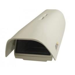 Caisson Axis T92A00Caméras IP5015-001