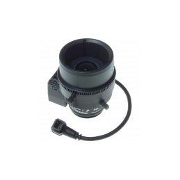 Objectif Standard 2.8 - 8 mm Lens