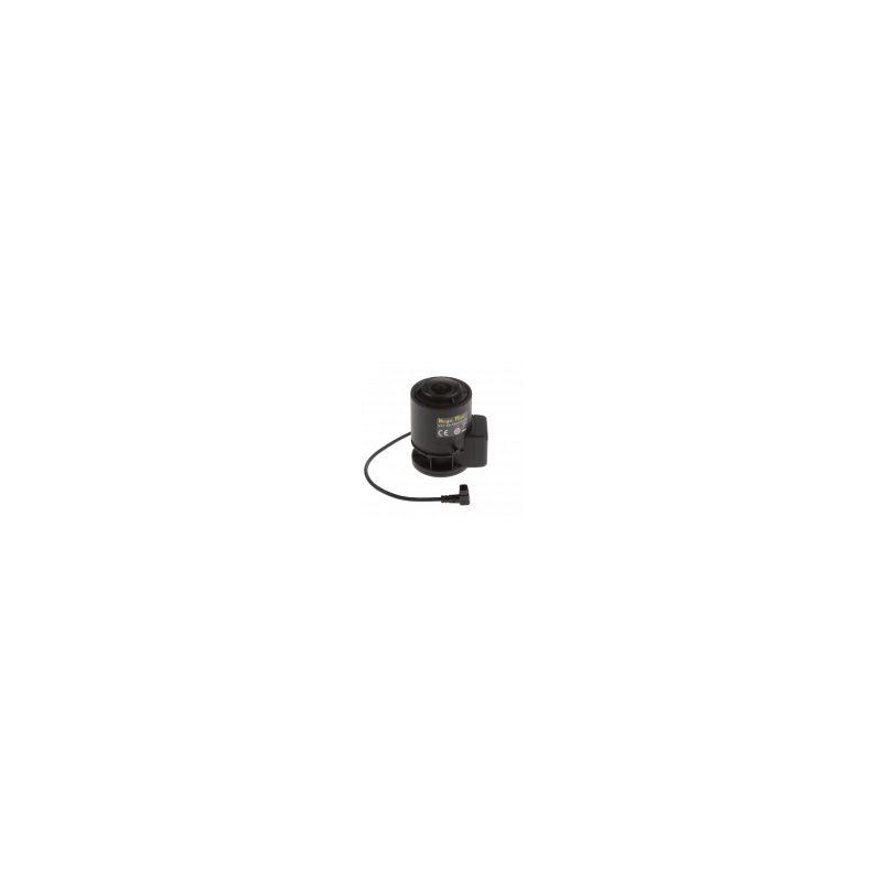 Lens CS 2.8 - 13 mm F1.4 DC-Iris 5 MP